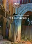 In Cathédra